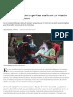 Victoria Alonso_ una argentina suelta en un mundo de estrellas y villanos - 10.05.pdf