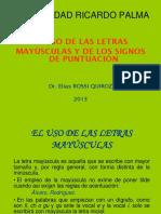 USO_DE_MAYUSCULAS_Y_SIGNOS_DE_PUNTUACION_-2013- (1).ppt