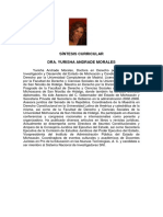 AntologiaDerechoAdministrativo YurishaAndradeMorales