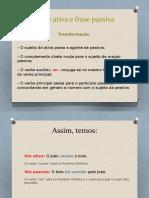 Frase ativa e frase passiva (1).pptx