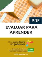 Manual3v.pdf