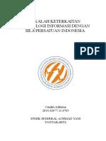 MAKALAH_KETERKAITAN_TEKNOLOGI_INFORMASI.docx