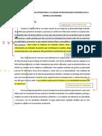 Modelo de Articulo de Opinion Terminado_ultimo