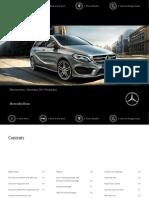 b-class.pdf