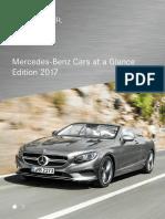 Daimler Mbc Ataglance 2017