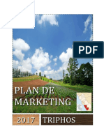 Triphos Grupo 6 Marketing (1)