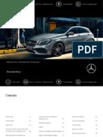 new-generation-a-class.pdf