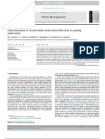 [paperhub]10.1016_j.wasman.2015.05.003.pdf