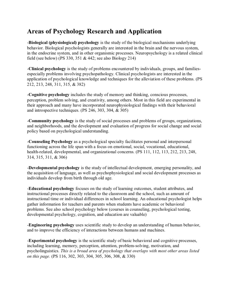 Essay For Students Of High School Essay Format In Word Kindle Book English Essay Websites also Write Assignment Johns Hopkins School Of Nursing Admissions Essay Online Writing