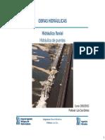 06_Puentes