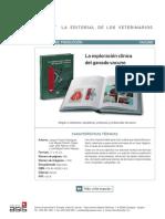 manual de exploracion clinica.pdf