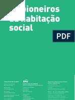 Trechos_Pioneiros_Vol1.pdf