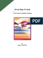 PDFSevenStepsToSoul.pdf