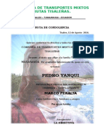 NOTA DE CONDOLENCIA.doc