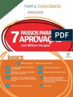 E-book-7passos aprovação Willian.pdf