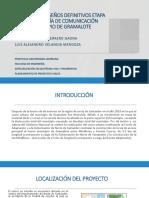 Presentacion Proyecto Construccion (1)