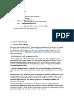 COMO SE APROVECHA LA ENERGIA SOLAR (1).docx