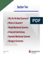 WoodWard Basic 1 2 Why Governors