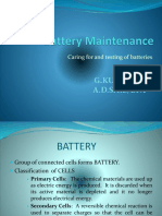 Batteriesanditsmaintenance 13384073207873 Phpapp02 120530145128 Phpapp02 (2)