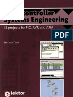 Micro Controller Systems Engineering.o