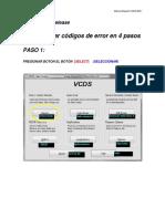 LEER Y BORRAR CODIGOS FALLAS RAPIDAMENTE.doc.pdf