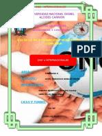 Fundaciones-empresariales Ong - Copia