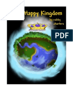 The Happy Kingdom