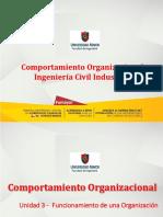 modulo 3 , 3 a 43.pdf