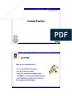 Lecture 6 - CIV2701- Human Factors.pdf