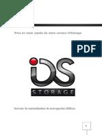 Id Storage