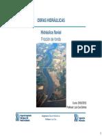 04_FriccionFondo.pdf