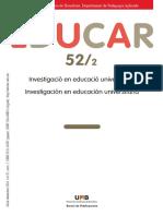 59-3-PB.pdf
