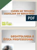 sessao01-10-mod1-deontologia-170309123947