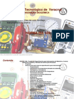 92601061-norma-ISA-S20.pdf