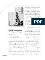i17_falconi_r.pdf