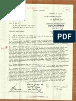 2. CIA Assistance to Apartheid MI
