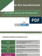Sist_AA_1_mod_Conceptos_Basicos_y_Equipos.pdf