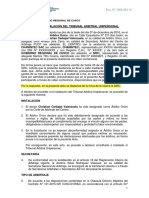 ACTA DE INSTALACION CORREGIDA .docx