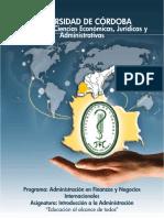 Administracion_Cientifica_de_Taylor.pdf
