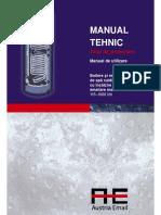 Tehnic - BOILERE AUSTRIA EMAIL.pdf