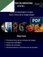 Tema-1-Introducción.pdf