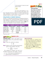 pc page 4