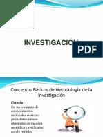 Investigacion b1