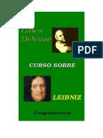 Deleuze, G. - Curso sobre Leibniz [1980].pdf