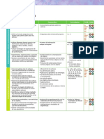 Programacion Aztecas PDF