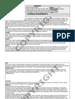understanding by design unit template  3