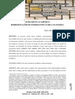 15586-59056-1-PB.pdf