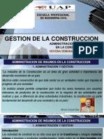 9 SEM 1 SES.pdf