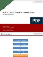 12_Calidad_de_servicio.pptx