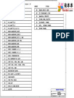 GIGABYTE - 3e687_GA-8I945GMF_1.0